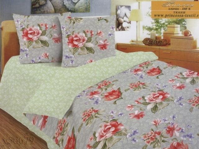 Недорогой ивановский текстиль оптом: КПБ и многое другое. Узнайте цены на сайте.