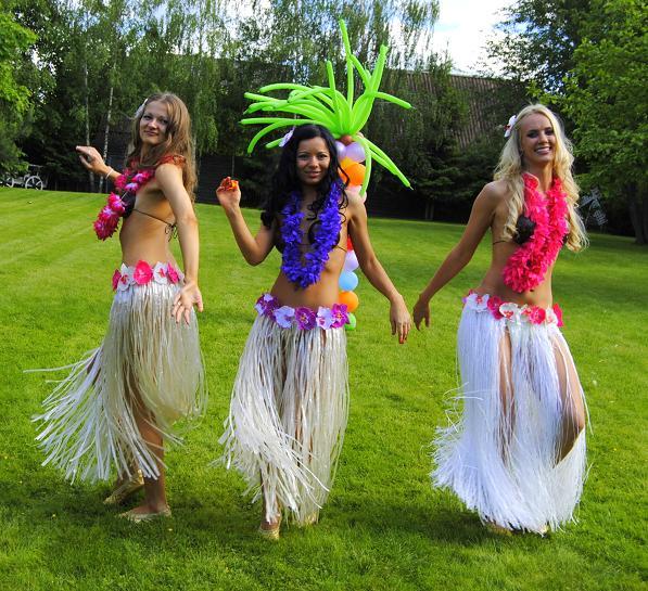 пляжная гавайская вечеринка одежда создать подобный православный