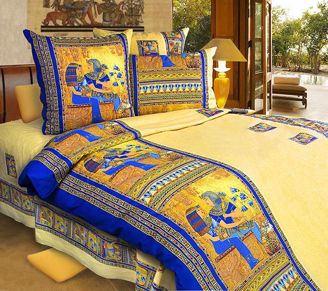 Продаем оптом постельное белье