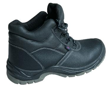 Обувь рабочая от производителя