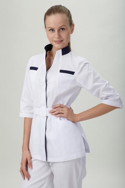 Качественная медицинская одежда от производителя