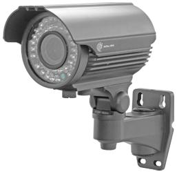 Системы видеонаблюдения и безопасности для дома, офиса, квартиры