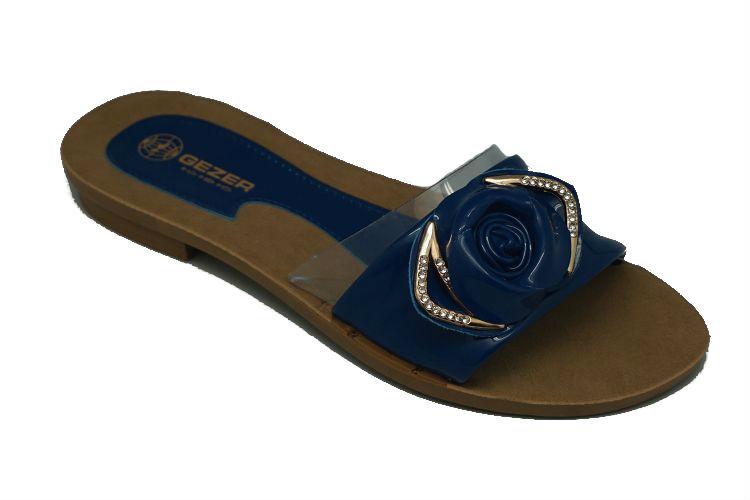 Летняя обувь оптом по низким ценам.
