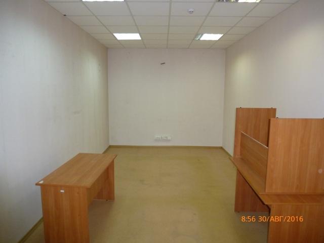 Сдам в аренду  помещения офиса