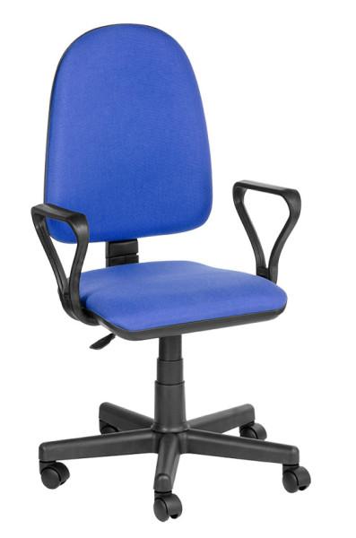 Офисные кресла Престиж