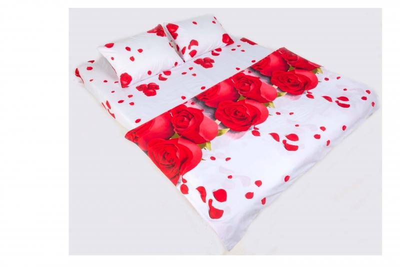Предлагаем качественный текстиль
