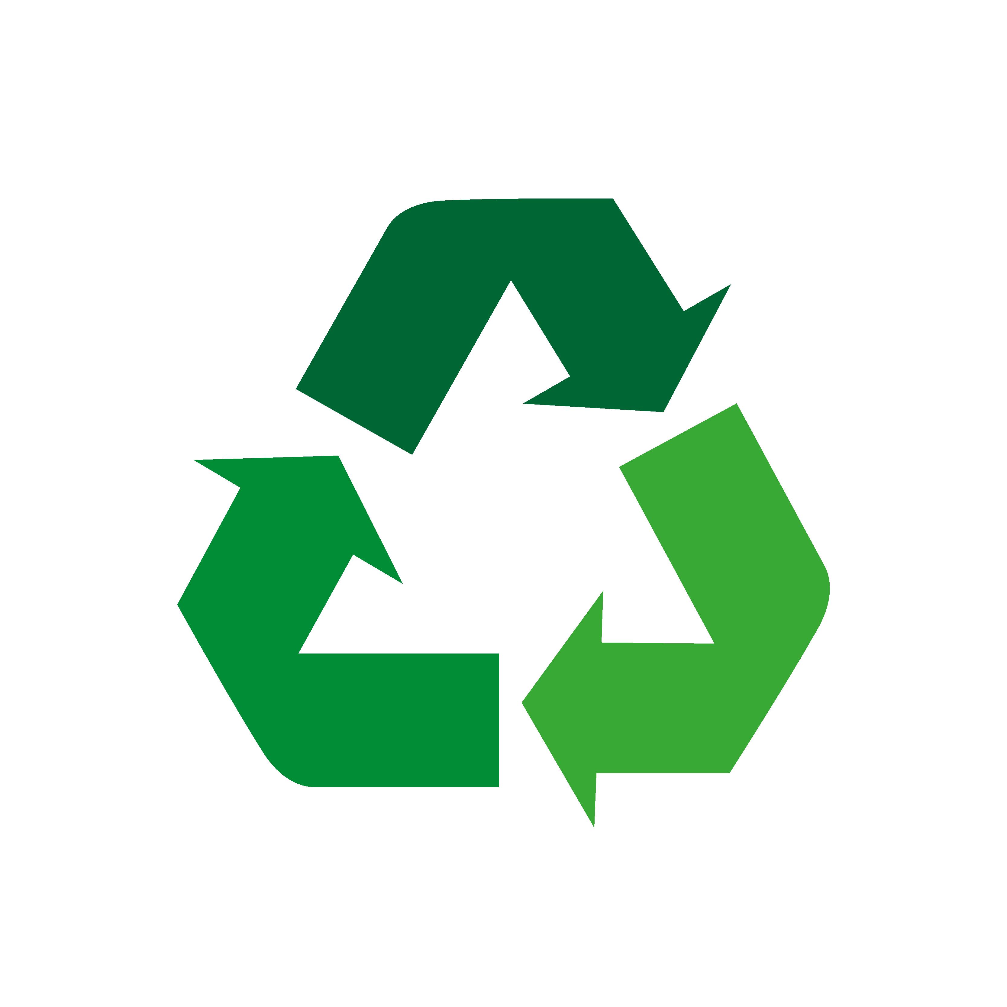 Сбор, транспортировка, обезвреживание и утилизация промышленных опасных отходов.
