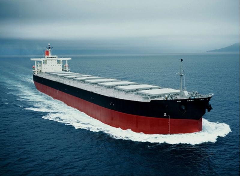 Нефть поставим под БГ и МТ799 в Китай,Европу