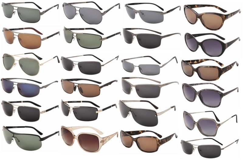 Очки и акссесуары оптом по низким ценам