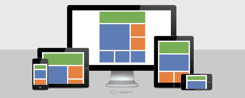 Изготовление сайтов и их продвижение