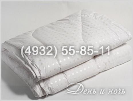 Текстильные издeлия от производитeля