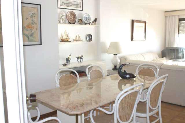 снять квартиру-апартаменты  у моря в Испании,34672393735
