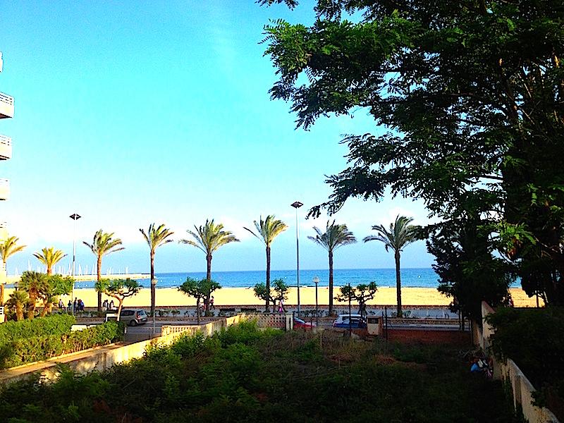 Большой дом у моря в Испании на лето te.34 672393735