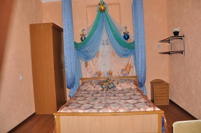 Комфортный отдых в Гаграх. Абхазия ждет Вас