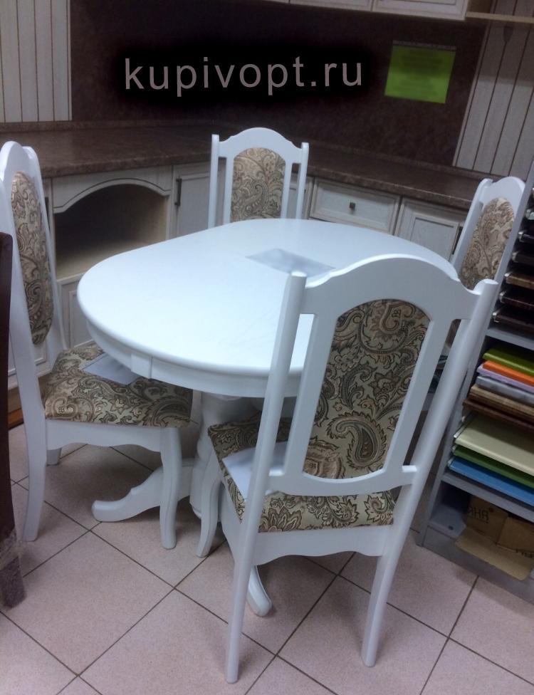 kupivopt  Cтолы, стулья, диваны отпроизводителя