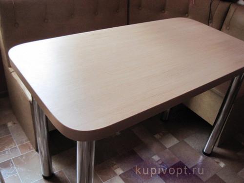 kupivopt  Cтолы, стулья недорого