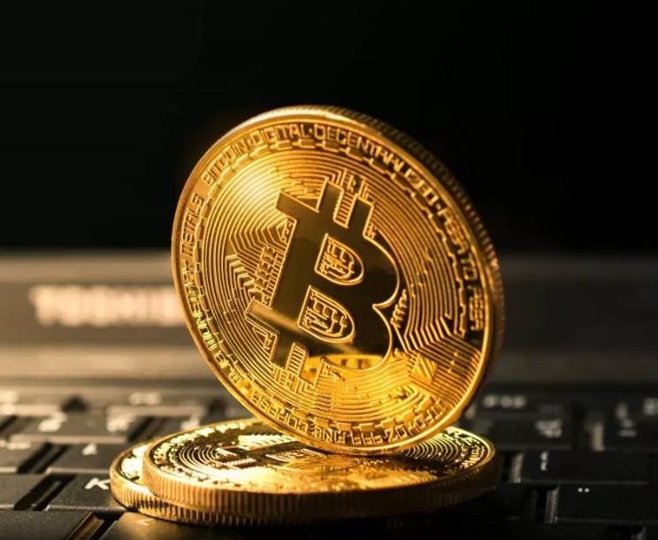 Инвестиционный проект по криптовалюте.