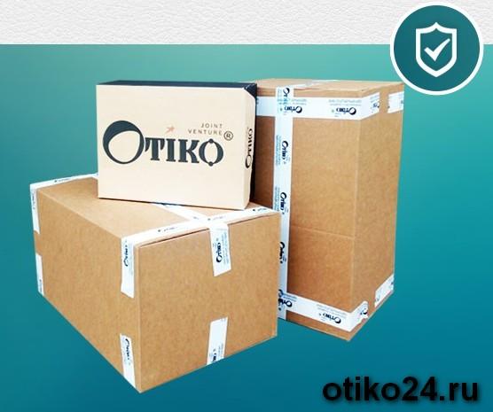 Предлагаем белорусскую обувь Отико оптом от производителя