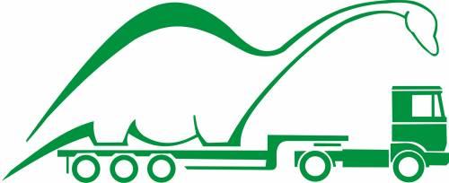 Перевозка ваших грузов нашим транспортом.