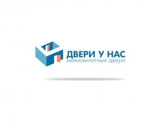 Хотите быстро купить межкомнатные двери в Москве недорого от производителя