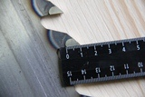 Производим рамные пилы длиной от 1100 до 1600 мм