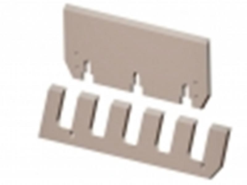 Производим ножи стружечные длиной от 200 мм до 860 мм