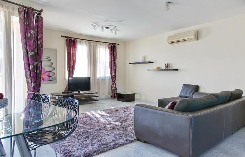 Сдам апартаменты на Кипре собственник