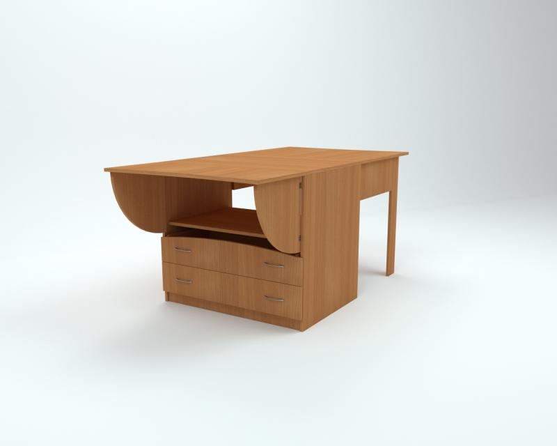 Домашняя  и офисная мебель от производителя мебельной фабрики Крым.