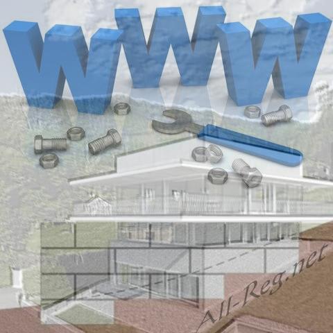 Построй капитальный фундамент своему сайту с профессионалами сайтостроения
