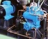 Заказ компрессора серии в ВТ1.5-0.3150