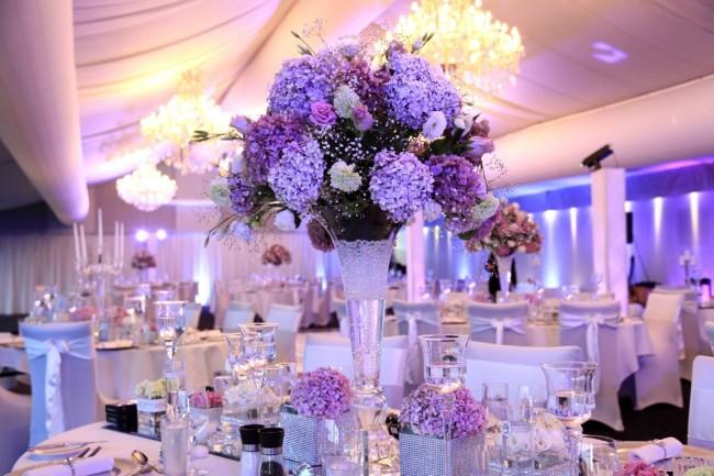 Декор Вашей свадьбы, а также любого торжества УКРАШЕНИЕ ЗАЛА НА СВАДЬБУ