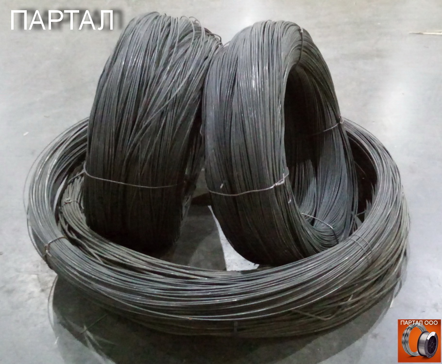 Нихром нить, проволока, лента х15н60, х20н80