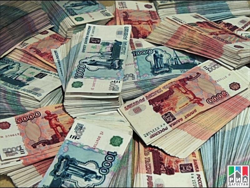 Деньги на руки в течении одного дня с любой КИ