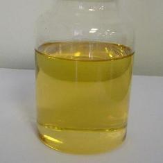 Альфа-бромвалерофенон