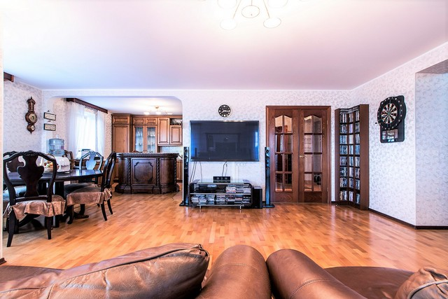 Продажа квартиры по лучшей цене