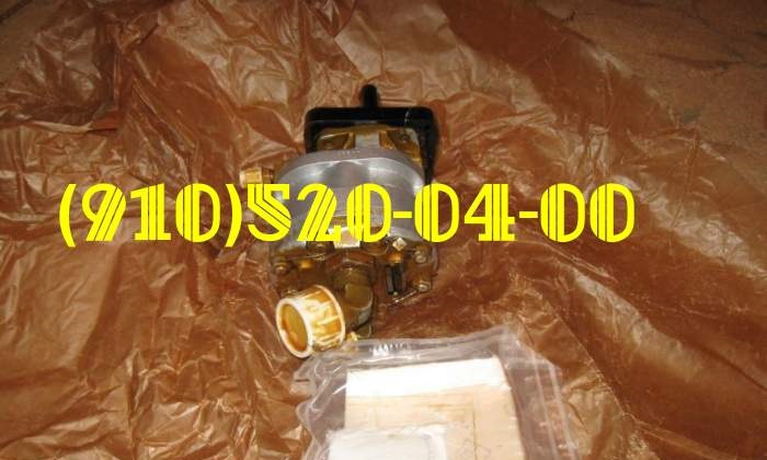 Продам насосы НШ39-2, НШ39М, НШ40, НШ30, НШ39,