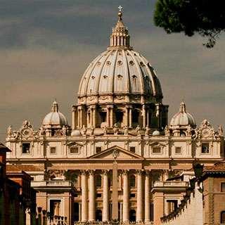 Досуг вакансии за границей в Италии, Рим, Милан