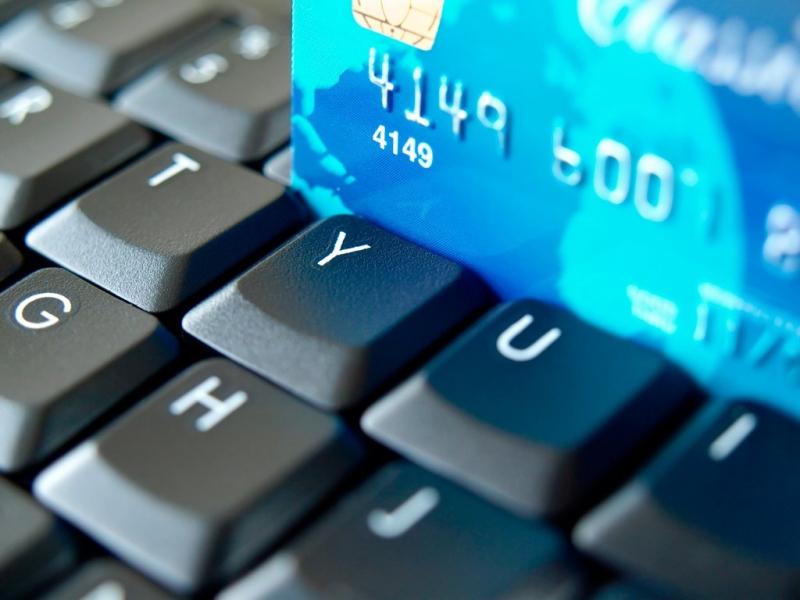 Заработок БЕЗ риска программа платит в долларах