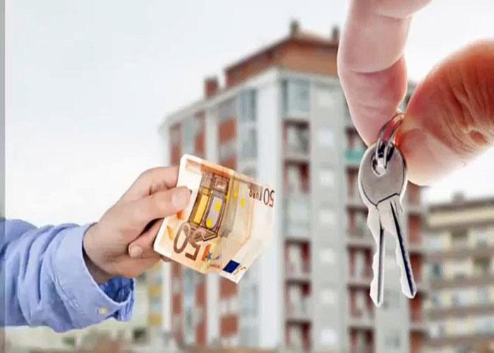 Через какое агентство лучше продать квартиру