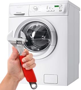 Ремонт стиральных машин в Москве и области