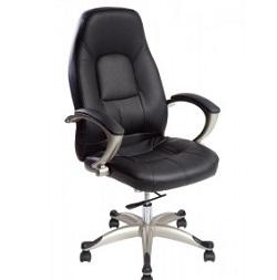 Офисная мебель по низким ценам от интернет-магазина НАЙС ОФИС.