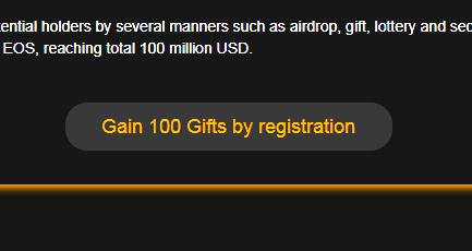Забери подарок 20 долларов от Телеграмм