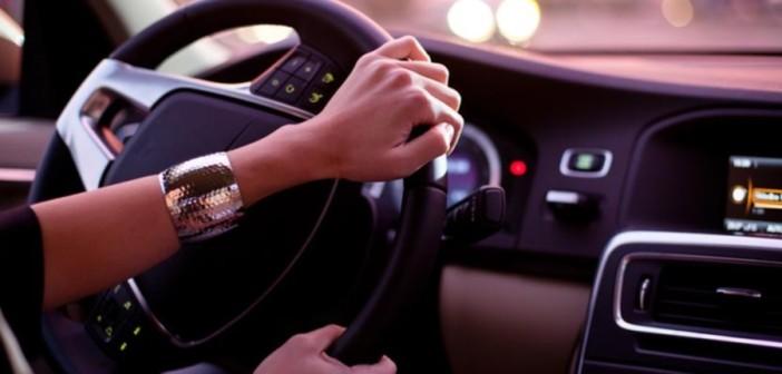 Требуются женщины-водители