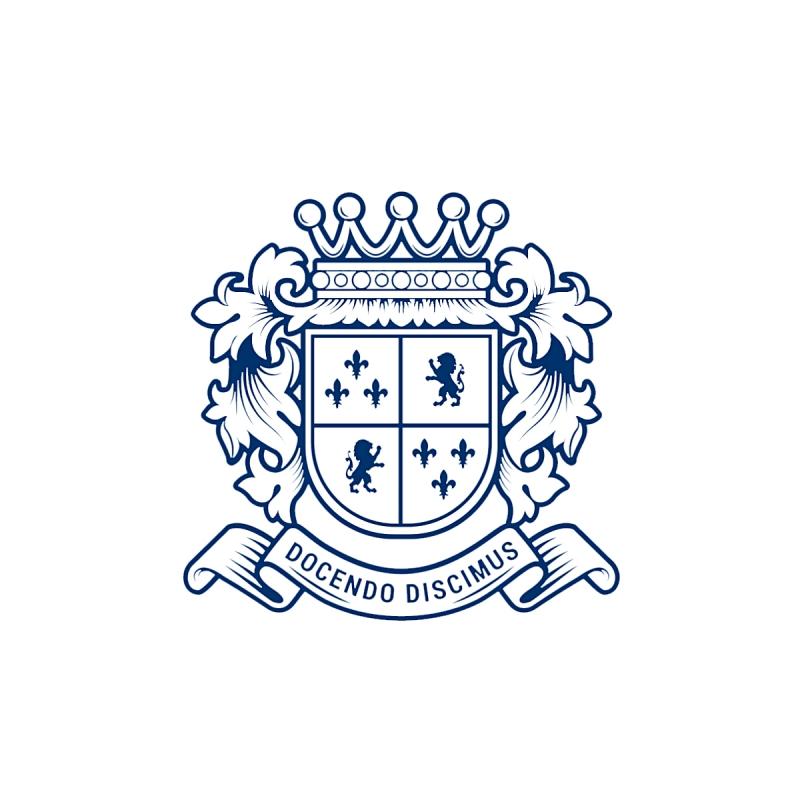 Менеджмент в различных сферах. Институт Профессионального Образования ИПО