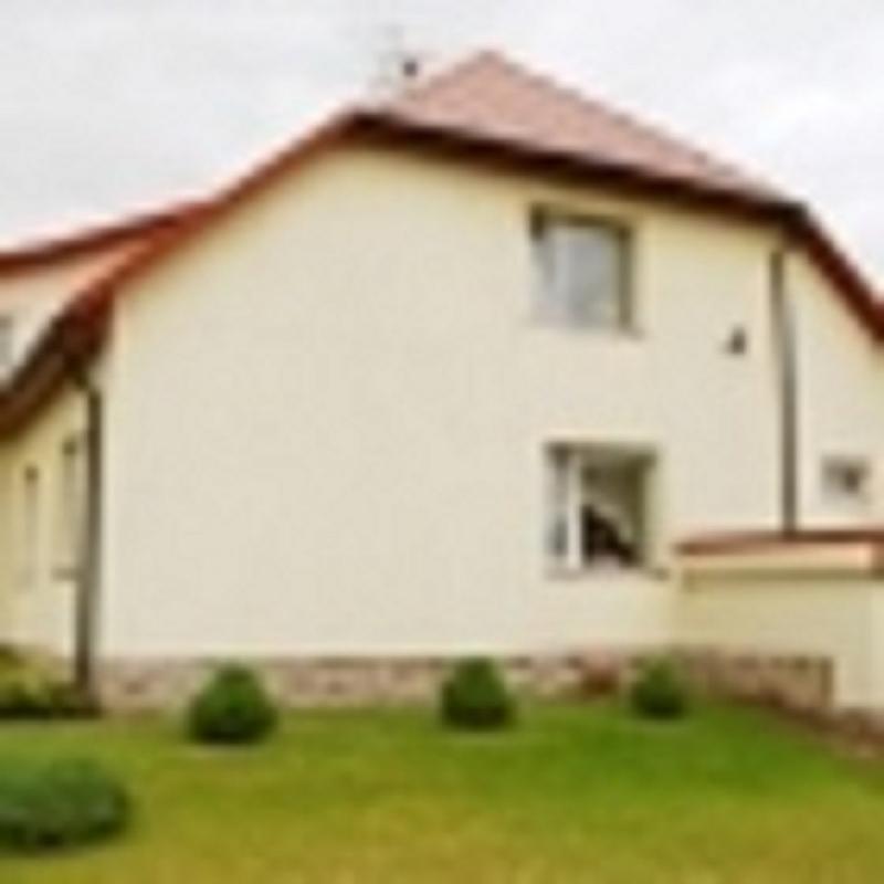 Продаем или меняем имение в Вецпиебалге