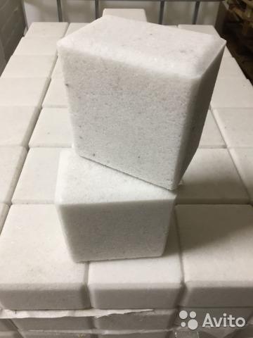 Кормовая соль
