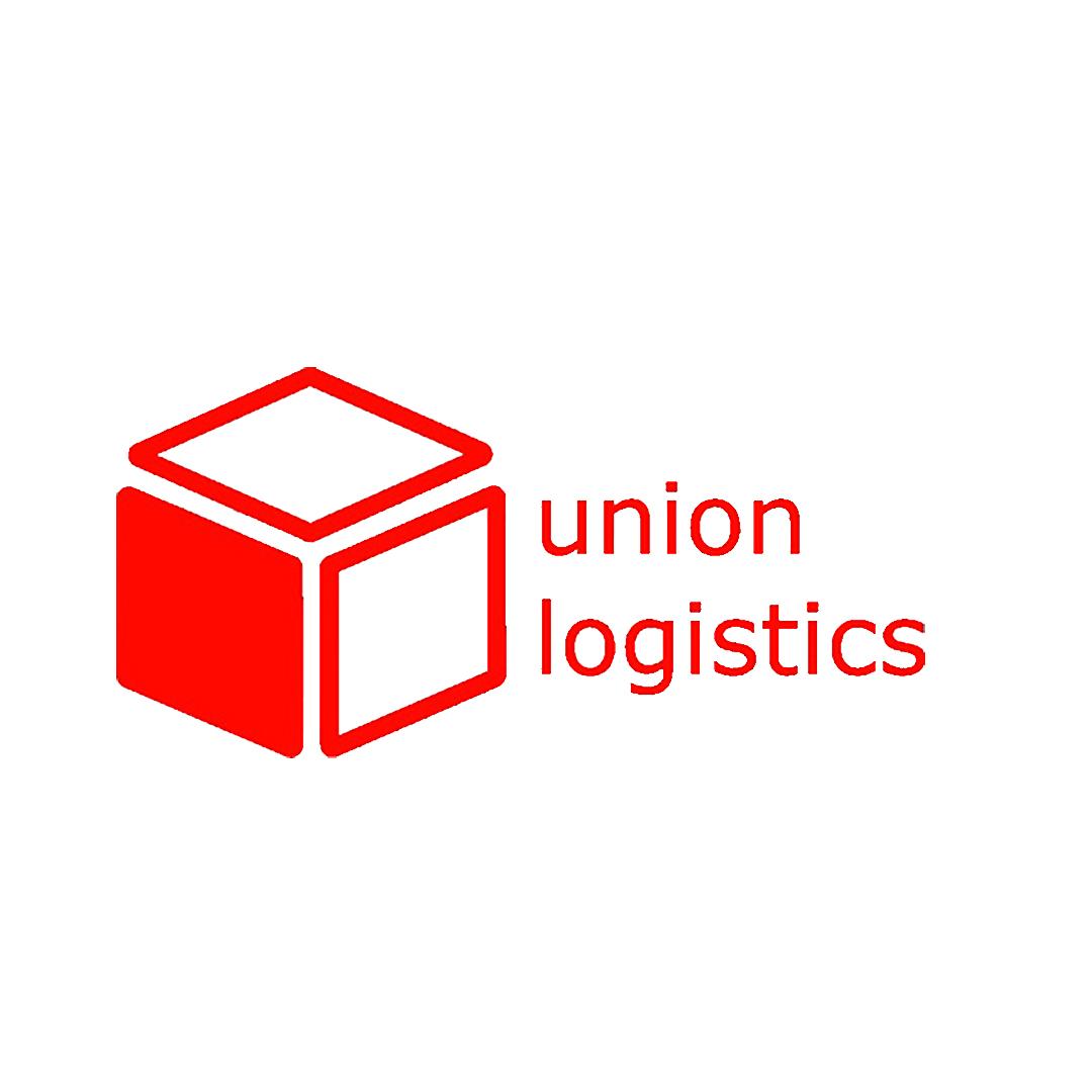 Таможенное оформление грузов из Китая под ключ в Казахстане