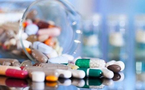 Куплю дорого медицинские препараты в России