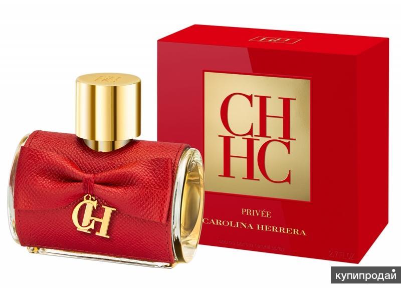 Элитная парфюмерия и косметика от официальных поставщиков