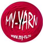 My-Yarn  Магазин трикотажной пряжи